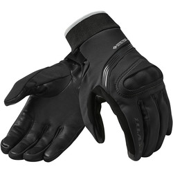 Gants Femme Crater 2 Windstopper® Ladies Rev'it