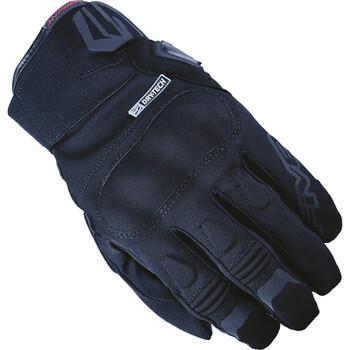 Gants Boxer Waterproof Five