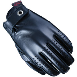 Gants Colorado Five