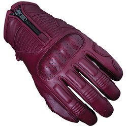 Gants Femme Kansas Woman Five