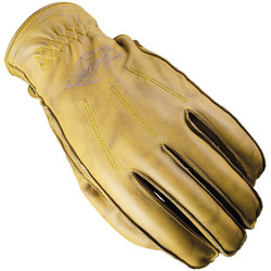 Gants Iowa 66 Five