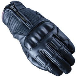 Gants Kansas Waterproof Five