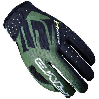 Gants MXF4 Five