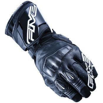 Gants RFX Waterproof Five
