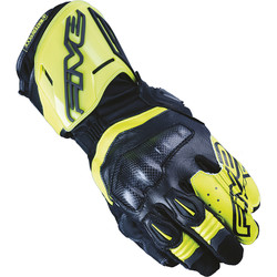 Gants RFX Waterproof Five