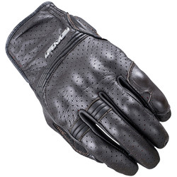 Gants Sportcity Five