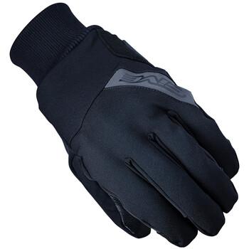 Gants WFX Frost Waterproof Five