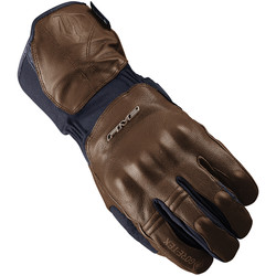 Gants WFX Skin Gore-Tex® Five