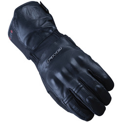 Gants WFX Skin Minus Zero Gore-Tex® Five