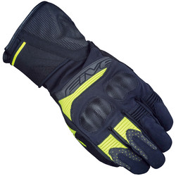 Gants WFX2 Waterproof Five