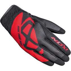 Gants RS Slicker Ixon