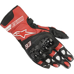 Gants Twin ring Alpinestars