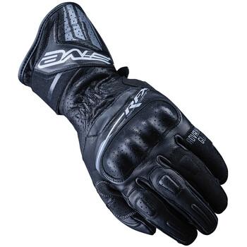Gants RFX Sport Five