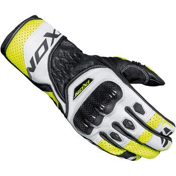 Gants RS Circuit-R Ixon