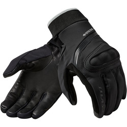 Gants Crater 2 Windstopper® Rev'it