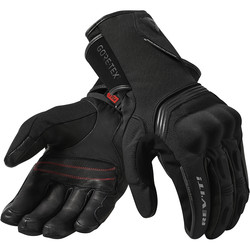 Gants Fusion 2 Gore-Tex® Rev'it