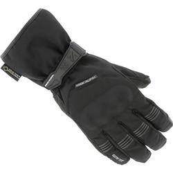Gants Advance 17 2-1 Gore-Tex® Vquattro
