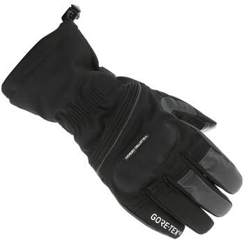 Gants Runner 17 Gore-Tex® Vquattro