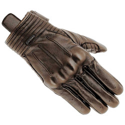 Gants Brooks Overlap