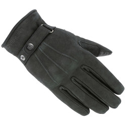 Gants London Lady Overlap