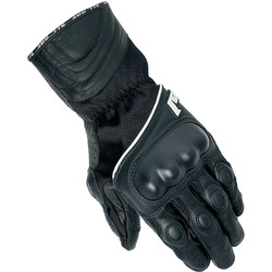 Gants Qatar LT All One