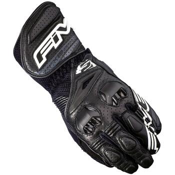 Gants RFX2 Airflow Five