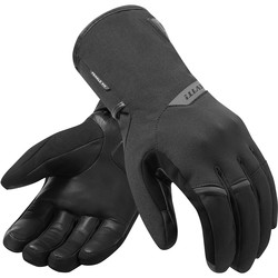 Gants Chevak Gore-Tex® Ladies Rev'it