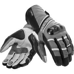 Gants Dominator Gore-Tex® Rev'it