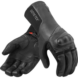 Gants Kodiak Gore-Tex® Rev'it