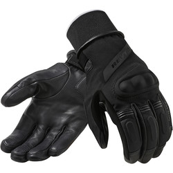 Gants Kryptonite 2 Gore-Tex® Rev'it