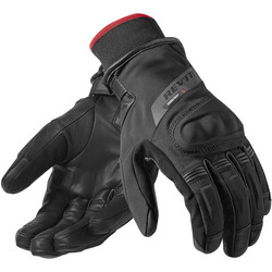 Gants Kryptonite Gore-Tex® Rev'it