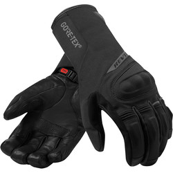 Gants Livengood Gore-Tex® Rev'it