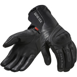 Gants Stratos 2 Gore-Tex® Rev'it
