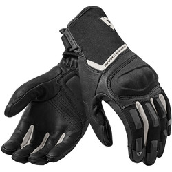 Gants Striker 2 Rev'it
