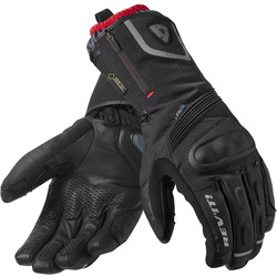 Gants Taurus Gore-Tex® Rev'it