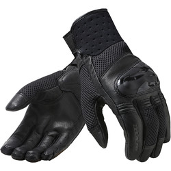 Gants Velocity Rev'it