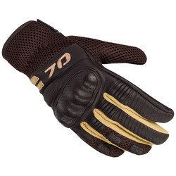 Gants Lady Melbourne Segura