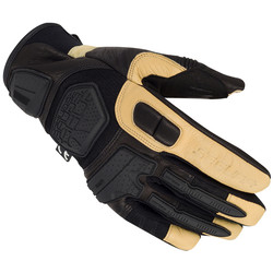 Gants Lady Tactic Segura