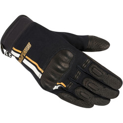 Gants Scotty Segura