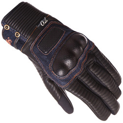 Gants Splinter Segura