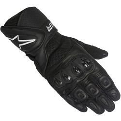 Gants SP Air Alpinestars