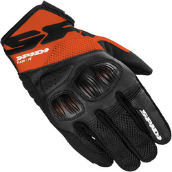 Gants Flash-R Evo Spidi