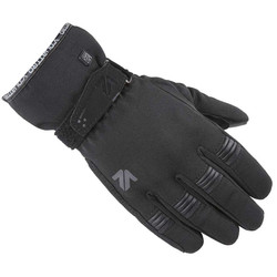 Gants Core 18 Kid Vquattro
