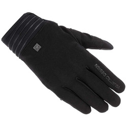 Gants District 18 Vquattro
