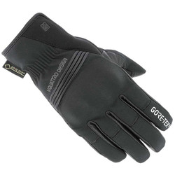 Gants Downtown Gore-Tex® Vquattro