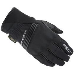 Gants Downtown Lady Gore-Tex® Vquattro