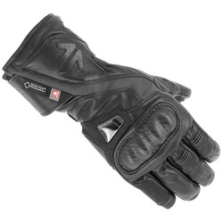 Gants Grand Turismo Gore-Tex® Vquattro
