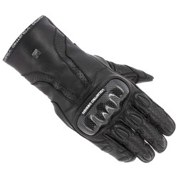 Gants Road Runner Vquattro