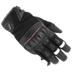 Gants Road Star Lady Vquattro