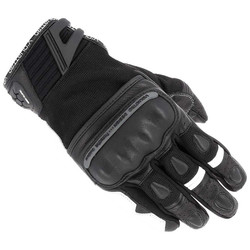 Gants Road Star Vquattro